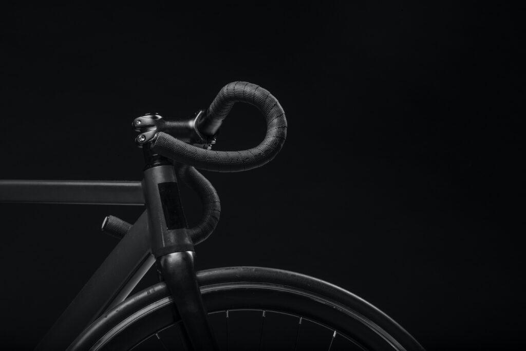 Where To Buy an Electric Bike Air Pump: