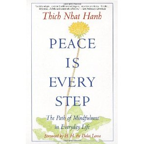 6 Best Books on Mindfulness 2021