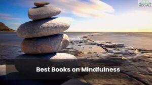 Best Books on Mindfulness