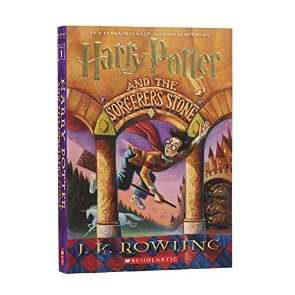 7 Best Harry Potter Books 2021