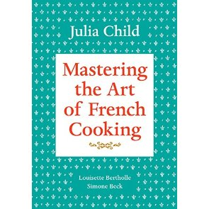 6 Best French Cookbooks 2021