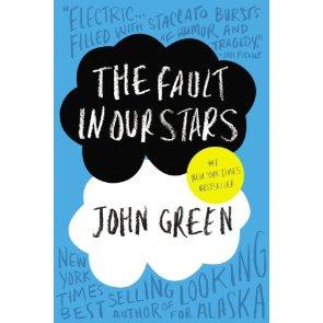 10 Best Love Story Books 2021