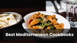 Best Mediterranean Cookbooks