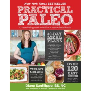 10 Best Paleo Cookbooks 2021