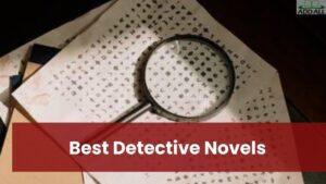 Best Detective Novels