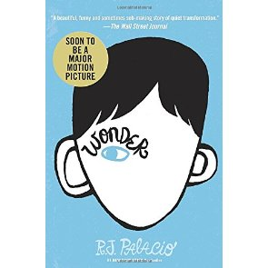 6 Best Books for 10 Year Old Boys 2021