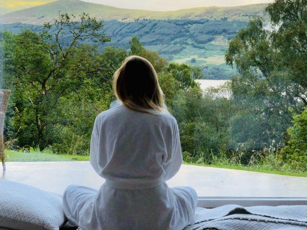 6 Best Books on Meditation 2021