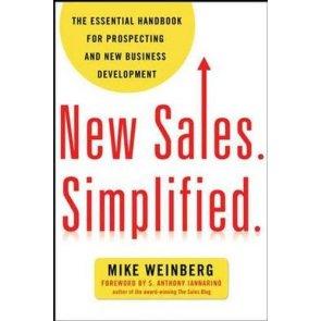 10 Best Sales Books 2021