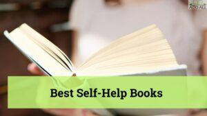 Best Self-Help Books