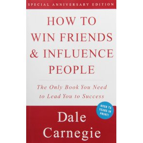 10 Best Self-Help Books 2021