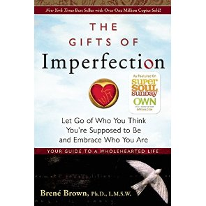 6 Best Self-Esteem Books 2021