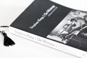 best stephen king books