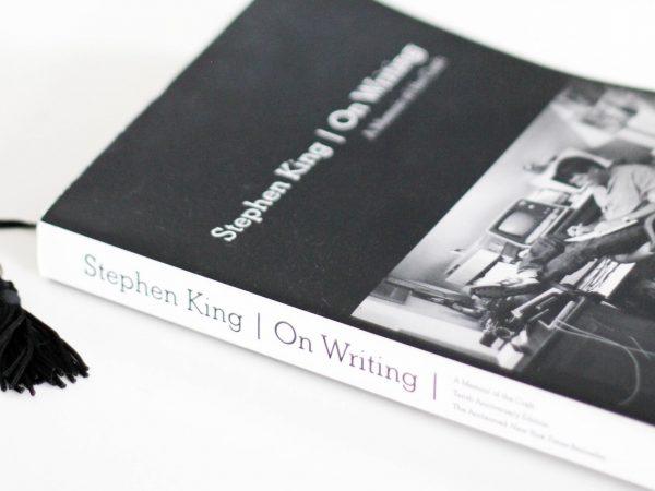 10 Best Stephen King Books 2021