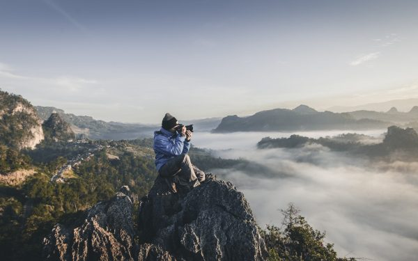 6 Best Photography Magazines 2021