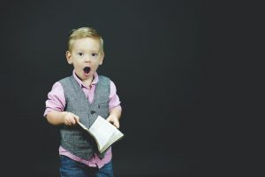 best books for 4-year-olds