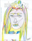 SchoolArts magazine