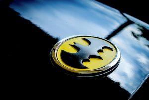 Best Batman Graphic Novels