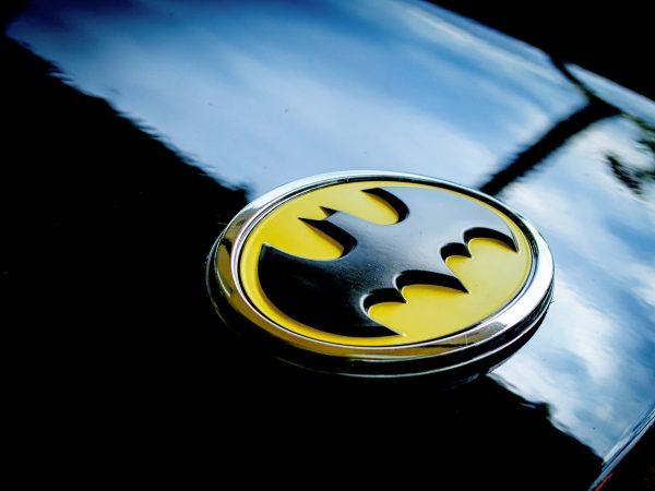 10 Best Batman Graphic Novels & Comics 2021