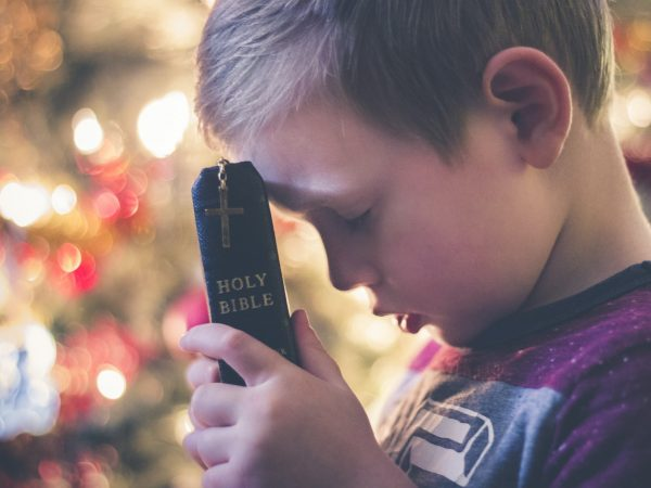 10 Best Catholic Bibles 2021