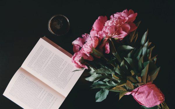 10 Best Romance Novels 2021