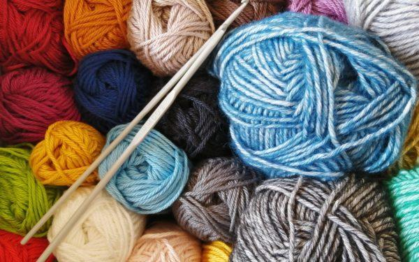 Top 10 Knitting Magazines 2021