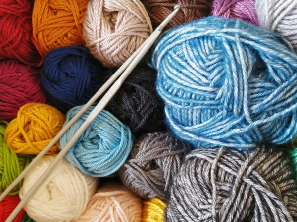 Top 10 Knitting Magazines 2021