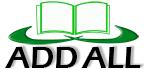 AddALL Book Reviews