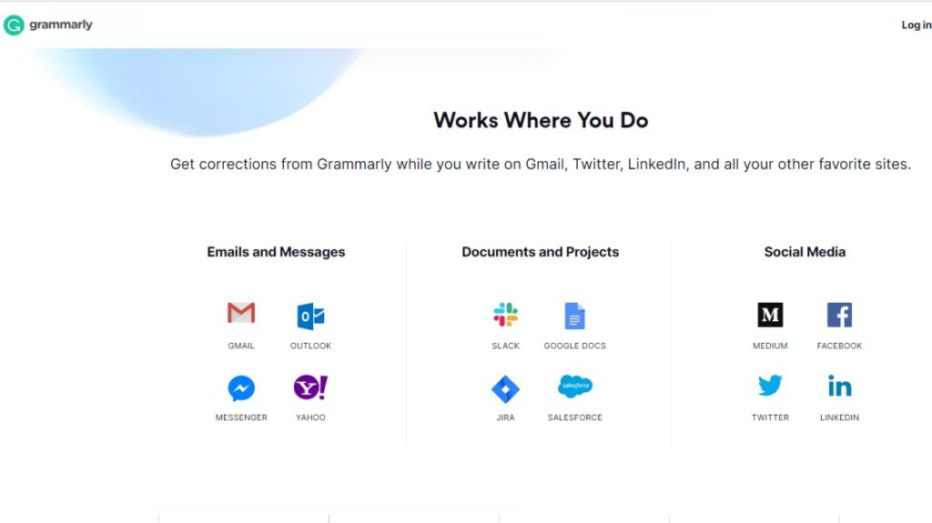 This Grammarly review helps you find how this tool can make your writing process more simpler and hassle-free.