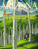 arizon highways magazine