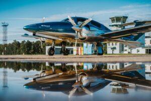 best aviation magazines