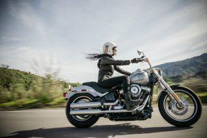 best motorcycle magazines