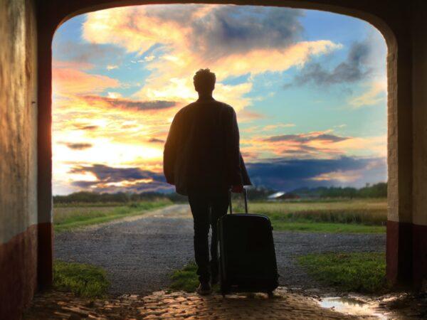 9 Best Travel Magazines 2021