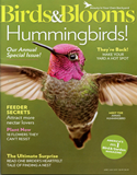 birds-and-blooms-magazine