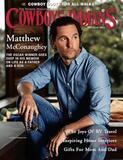 cowboys indians magazine