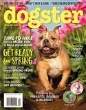 dogster-magazine