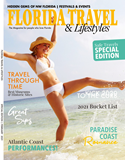 florida travel and lifestyles