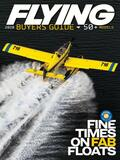 flying-magazine