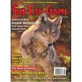 fur-fish-game-magazine
