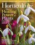 horticulture-magazine