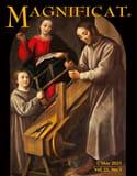 magnificat-magazine