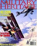 military-heritage