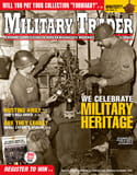 military-trader