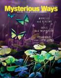 mysterious-ways