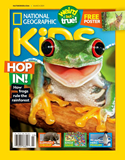 national-geographic-kids-magazine