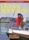 ocean-navigator magazine