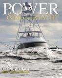 power-and-motoryacht magazine
