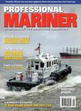 professional-mariner