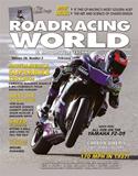roadracing world magazine