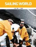 sailing-world magazine