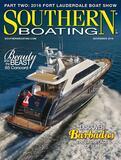 southern-boating magazine
